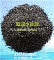 活性炭滤料BY净水活性炭滤料BY除臭活性炭滤料BY提纯活性炭滤料