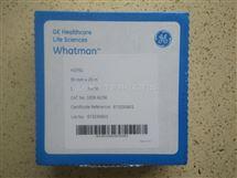 WHATMAN HGF61玻璃纤维纸带PM2.5/1030mm×20m