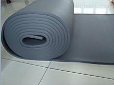 阻燃橡塑保温板,橡塑板厂家报价