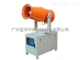 FS-600A胶州FS-600A风送式远程喷雾机
