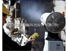 RSK-60型天津大港除尘雾炮