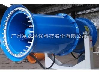 FS-500A荣成FS-500A风送式远程喷雾机