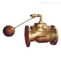 薄膜式液壓水位控製閥 正豐閥門