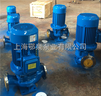 IHG立式不锈钢化工泵IHG型立式单级单吸化工泵