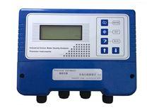 光電(懸浮物)汙泥濃度計