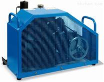 科爾奇MCH16/ET STD高壓空氣壓縮機 空氣呼吸器填充泵