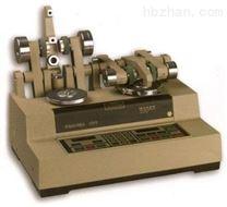 美國Taber5155耐磨試驗機Taber
