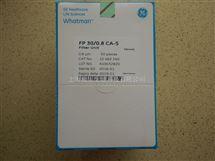 WHATMAN醋酸纤维素针头滤器Puradisc FP30/0.8um孔径10462240