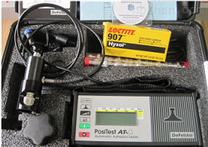 PosiTestAT-A全自動附著力檢測儀PosiTest AT-A