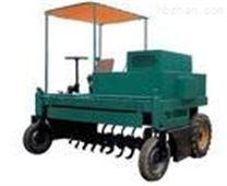 肥料有机肥生产线