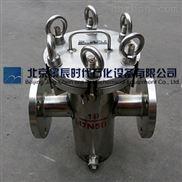 北京毛发过滤器-篮式过滤器生产商