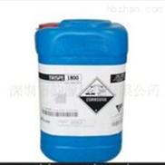 反渗透专用杀菌剂、