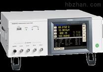 日置電子阻抗分析儀IM3570