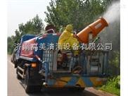 FS-500A-济南风送式喷雾机厂家120米远程喷雾机价格
