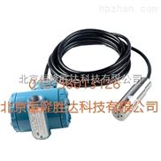 SDCK-136投入式壓力變送器|SDCK-136消防水位顯示儀|SDCK136廠家★防腐型