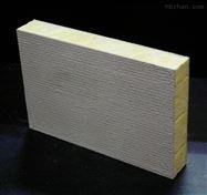 水泥面复合岩棉板