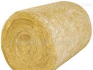 精品隔热保温岩棉毡