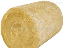 精品隔熱保溫岩棉氈