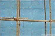 桂林外墙挤塑板