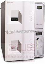 進口美國ANTEK氣相色譜檢測器