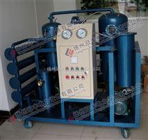 技術超越板框壓力式濾油機BASY/參數