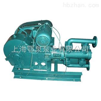 WB1电动往复泵WB系列电动往复泵
