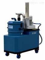 DL-4026Y凯德威吸油吸尘器