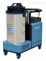 DL-4080X凯德威纺织厂吸尘器