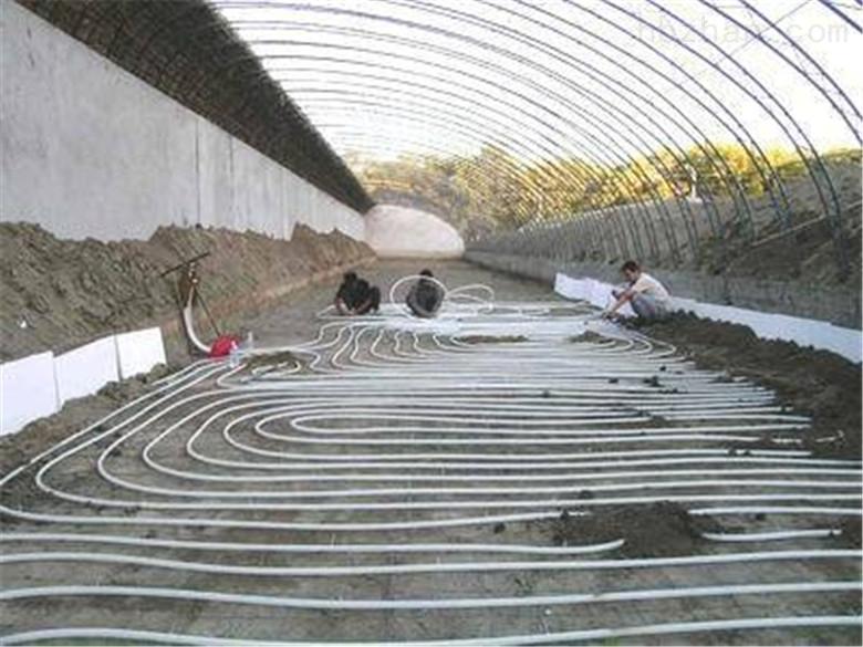 产品库 节能设备 节能供热 地热供暖系统 温室大棚地热,碳纤维发热