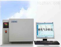 二氧化碳分析儀