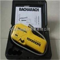 P/N 3015-3125型美国Bacharach木炭过滤器