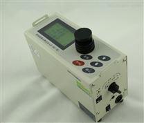 微電腦激光粉塵儀LD-5C(B)