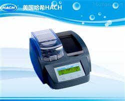 25156000哈希高锰酸盐指数分析仪