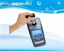 美國哈希水質分析儀2100Q濁度儀