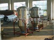 上海熙姚厂家供应高效板式密闭过滤器