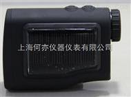 美国 Onick欧尼卡太阳能系列1000T 激光测距仪
