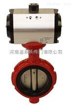 GTD外加剂气动水阀