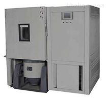 供應四川成都宏展低氣壓高低溫試驗箱