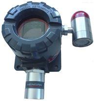 HA8100固定式二氧化硫報警器