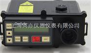 美国 Onick欧尼卡 5000CI远距离激光测距仪