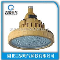 BFC8181B-70W管吊式防爆免维护LED照明灯