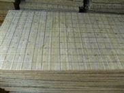 专业生产 A级防火外墙保温材料岩棉 优质防火隔音岩棉条