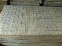 廠家直銷保溫防火岩棉板 複合夾芯板