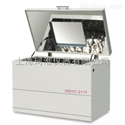 HNYC-211F卧式大容量全温度恒温摇床(触摸屏)