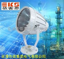 SBD3110-150W防爆投光燈工程防爆投光燈具