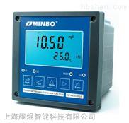 离子分析仪氨氮浓度控制器ION-7110