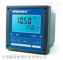 離子分析儀氨氮濃度控製器ION-7110