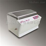 HNY-302水浴恒溫培養搖床