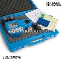 哈納HI96715,微電腦氨氮(NH3-N)離子濃度測定儀HI96715