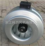 CDF/OCD圆形管道风机
